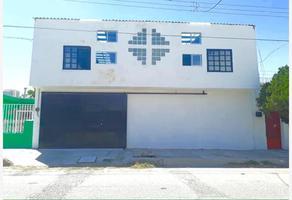 Foto de bodega en venta en rodolfo ogarrios 1323, chaveña, juárez, chihuahua, 16318723 No. 01