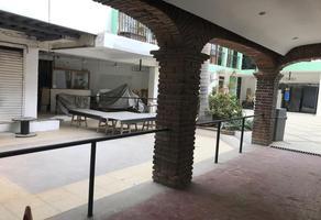 Foto de local en renta en rodolfo t loaiza , zona dorada, mazatlán, sinaloa, 12887062 No. 01