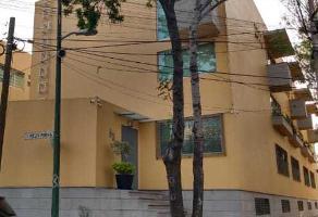Foto de casa en venta en rodrigo cifuentes 53 casa 7 , san josé insurgentes, benito juárez, df / cdmx, 15000654 No. 01