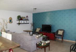 Foto de casa en venta en rodrigo cifuentes 53 casa 8 , san josé insurgentes, benito juárez, df / cdmx, 0 No. 01