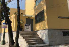 Foto de casa en condominio en venta en rodrigo cifuentes , san josé insurgentes, benito juárez, df / cdmx, 8994765 No. 01