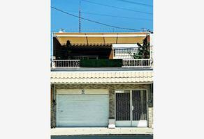Foto de casa en venta en rodriguez 176, anna, torreón, coahuila de zaragoza, 0 No. 01