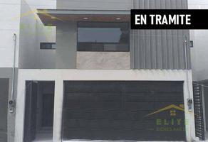 Foto de casa en venta en  , rodriguez, tampico, tamaulipas, 0 No. 01