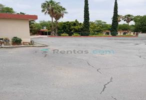 Foto de terreno comercial en renta en rogelio mayorga , álamos del parque, apodaca, nuevo león, 15705638 No. 01