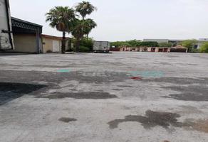 Foto de terreno comercial en renta en rogelio mayorga , álamos del parque, apodaca, nuevo león, 15705646 No. 01