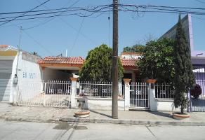 Foto de casa en venta en  , roger gómez, altamira, tamaulipas, 0 No. 01
