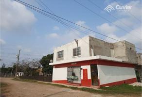 Foto de casa en venta en  , roger gómez, altamira, tamaulipas, 21226105 No. 01