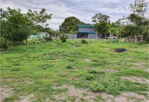 Foto de terreno habitacional en venta en  , roger gómez, altamira, tamaulipas, 0 No. 01