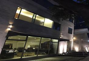 Foto de edificio en venta en  , ladrón de guevara, guadalajara, jalisco, 14579198 No. 01