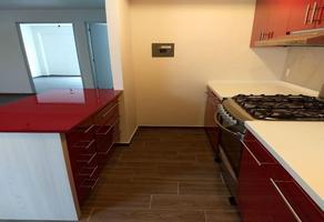 Foto de departamento en venta en rojo gomez 188, agrícola oriental, iztacalco, df / cdmx, 0 No. 01
