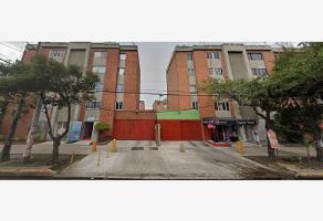 Foto de departamento en venta en rojo gomez 442, agrícola oriental, iztacalco, df / cdmx, 0 No. 01