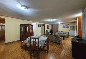 Foto de casa en renta en  , rojo gómez, tepeapulco, hidalgo, 13577494 No. 01