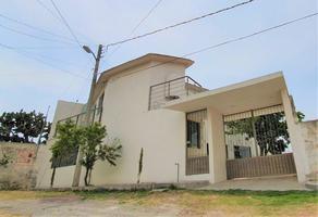 Foto de casa en renta en  , rojo gómez, tepeapulco, hidalgo, 9507173 No. 01
