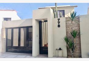 Foto de casa en venta en roma 0, roma, torreón, coahuila de zaragoza, 0 No. 01