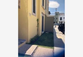 Foto de casa en venta en roma 15, independencia, dolores hidalgo cuna de la independencia nacional, guanajuato, 7534579 No. 01