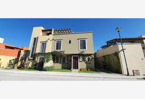 Foto de casa en renta en roma 15, independencia, san miguel de allende, guanajuato, 18695679 No. 01
