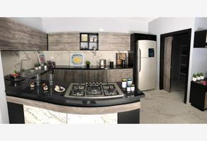 Foto de casa en venta en roma 2, condesa, cuauhtémoc, df / cdmx, 17218128 No. 02