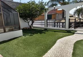 Foto de casa en venta en roma 253, tejeda, corregidora, querétaro, 0 No. 01