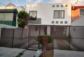 Foto de casa en venta en roma 268, jardines bellavista, tlalnepantla de baz, méxico, 0 No. 01