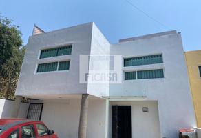Foto de casa en renta en roma 30, sanctorum, cuautlancingo, puebla, 0 No. 01