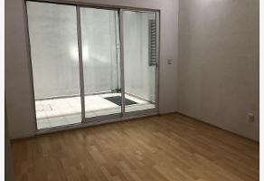 Foto de departamento en venta en roma 33, juárez, cuauhtémoc, df / cdmx, 0 No. 01