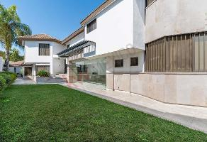 Foto de casa en venta en roma 780, san isidro, torreón, coahuila de zaragoza, 12562798 No. 01