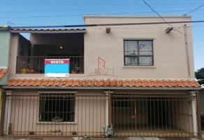 Foto de casa en venta en  , roma ii, chihuahua, chihuahua, 0 No. 01