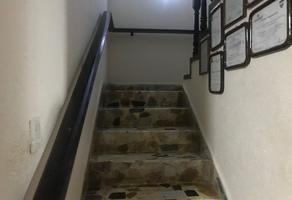 Foto de casa en venta en roma , izcalli pirámide, tlalnepantla de baz, méxico, 0 No. 01