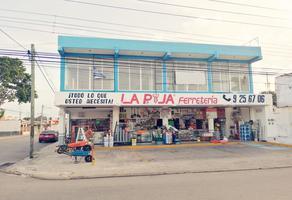 Foto de local en renta en  , roma, mérida, yucatán, 10839667 No. 01