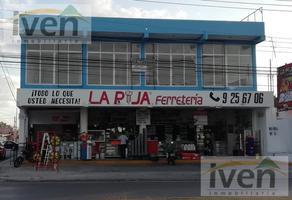 Foto de local en renta en  , roma, mérida, yucatán, 11820546 No. 01