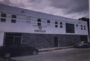 Foto de edificio en venta en  , roma, mérida, yucatán, 6597889 No. 01