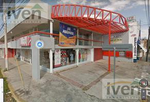 Foto de local en renta en  , roma, mérida, yucatán, 6997075 No. 01