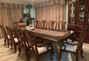 Foto de casa en venta en  , roma, monterrey, nuevo león, 11080899 No. 01