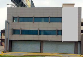 Foto de oficina en renta en  , roma, monterrey, nuevo león, 11296435 No. 01