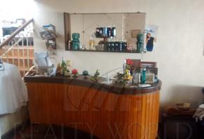 Foto de casa en venta en  , roma, monterrey, nuevo león, 12437673 No. 02