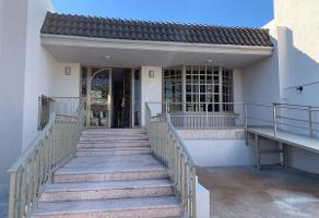 Foto de oficina en renta en  , roma, monterrey, nuevo león, 6291816 No. 01
