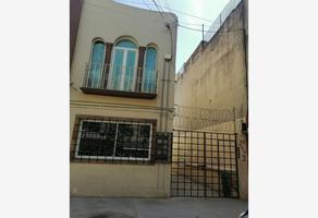 Foto de casa en venta en roma norte 100, roma norte, cuauhtémoc, df / cdmx, 0 No. 01