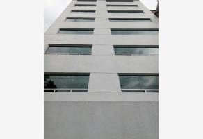 Foto de edificio en renta en roma norte 10000, roma norte, cuauhtémoc, df / cdmx, 6025023 No. 01
