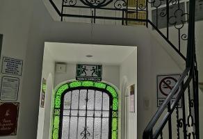 Foto de casa en renta en  , roma norte, cuauhtémoc, df / cdmx, 0 No. 01