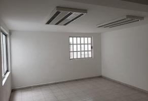 Foto de casa en renta en  , roma norte, cuauhtémoc, df / cdmx, 16692387 No. 01