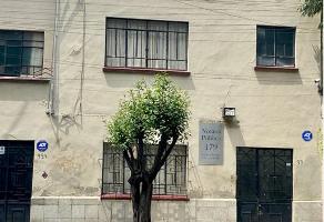 Foto de casa en venta en  , roma norte, cuauhtémoc, df / cdmx, 0 No. 01