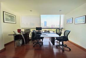 Foto de oficina en venta en  , roma norte, cuauhtémoc, df / cdmx, 17942562 No. 01