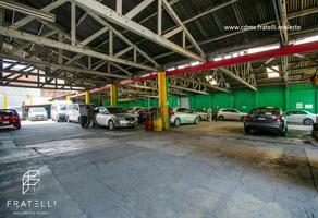 Foto de terreno comercial en venta en  , roma norte, cuauhtémoc, df / cdmx, 0 No. 01