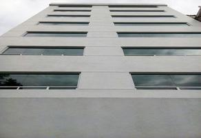 Foto de edificio en renta en roma norte , roma norte, cuauhtémoc, df / cdmx, 0 No. 01