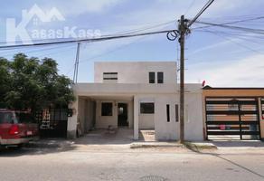 Foto de casa en venta en roma , roma, juárez, chihuahua, 0 No. 01