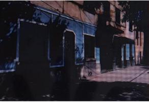 Foto de edificio en venta en roma , roma norte, cuauhtémoc, df / cdmx, 0 No. 01