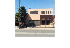 Foto de local en venta en  , roma sur, chihuahua, chihuahua, 11440536 No. 01