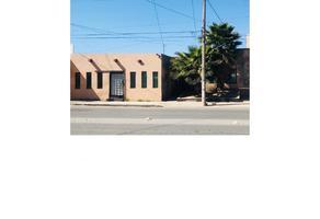 Foto de local en venta en  , roma sur, chihuahua, chihuahua, 11440544 No. 01