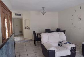 Foto de casa en venta en  , roma sur, chihuahua, chihuahua, 0 No. 01