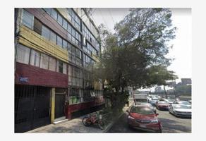 Foto de edificio en venta en  , roma sur, cuauhtémoc, df / cdmx, 0 No. 01